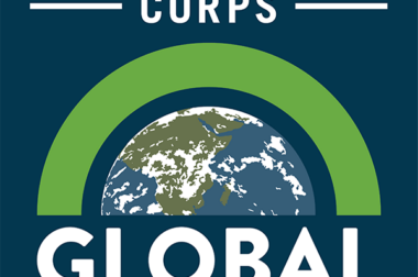 Formation gratuite sur le leadership climatique
