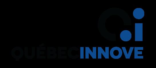 Le CARTEL intègre le réseau Québec Innove !