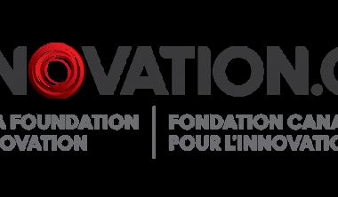 9 Mars à 14h30 : Annonce par Mme Élisabeth Brière, député fédérale de Sherbrooke, des montants accordés par la fondation canadienne pour l'innovation… et entretien avec le professeur Alexandre Langlois
