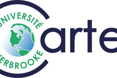 De nouvelles offres de maîtrise recherche et doctorat au Cartel !