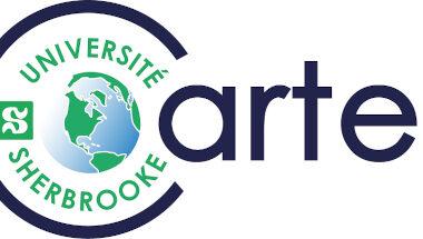 Nouvelles offres de doctorats au CARTEL !